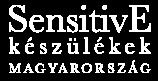 SENSITIV IMAGO Magyarország